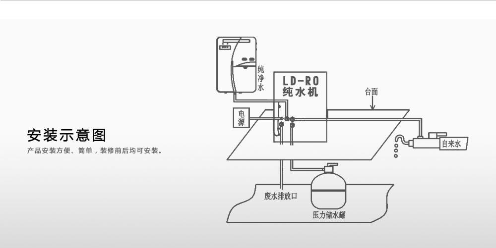 电路 电路图 电子 原理图 1000_501